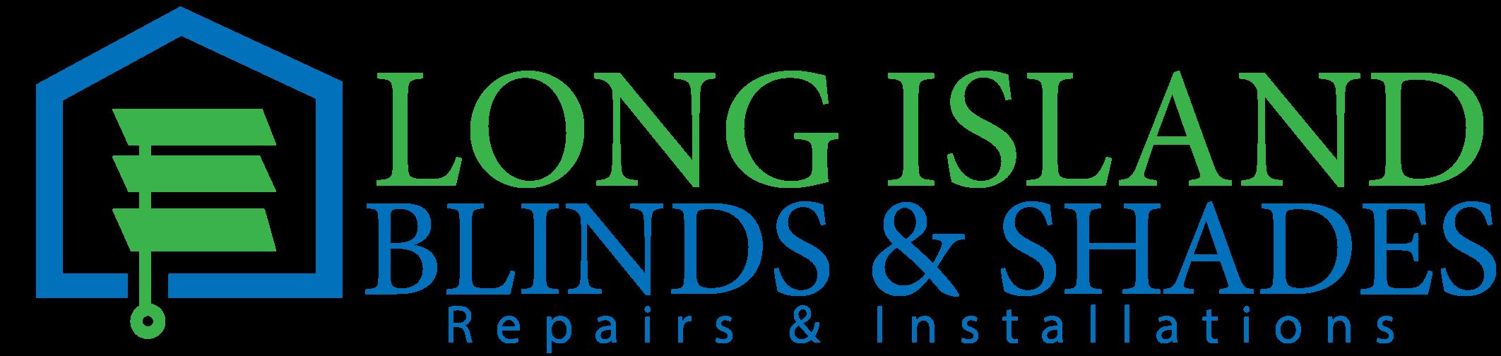 Angelic Blinds Long Island On Site Window Blind Repair